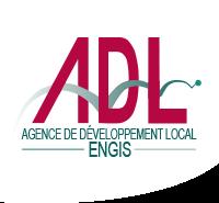 Agence de Développement Local d'Engis